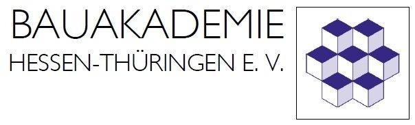 Weiterbildung für die Bauwirtschaft – Seminarprogramm der Bauakademie Hessen-Thüringen e.V. erschienen