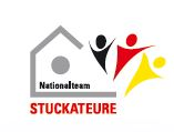 Contest zum Nationalteam der Stuckateure