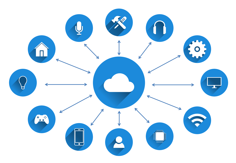 Intensivworkshop Bauleitung 4.0 - Warum Sie Ihre Bauleitung morgen digitalisieren werden
