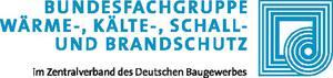 Deutsche Isolierertage 2020
