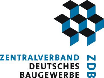 Baugewerbetag und Obermeistertag 2020