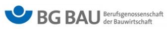 BG BAU Lernportal: ILIAS