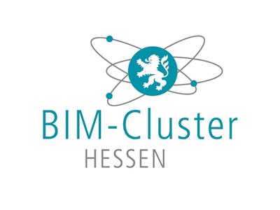 Zeig mir BIM – Kalkulation mit BIM-Modell (interaktiv)