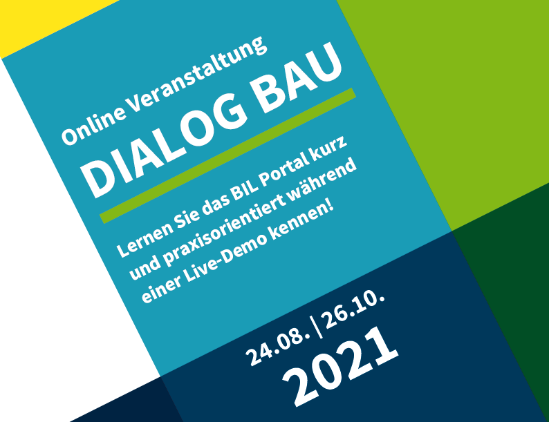 BIL Dialog Bau