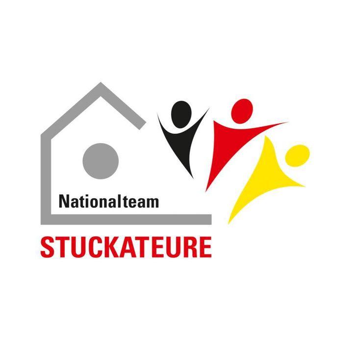 Contests des Nationalteams der Stuckateure 2021