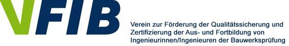 7. VFIB-Erfahrungsaustausch Bauwerksprüfung nach DIN 1076